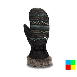 womens-alero-mitts-small-mojave