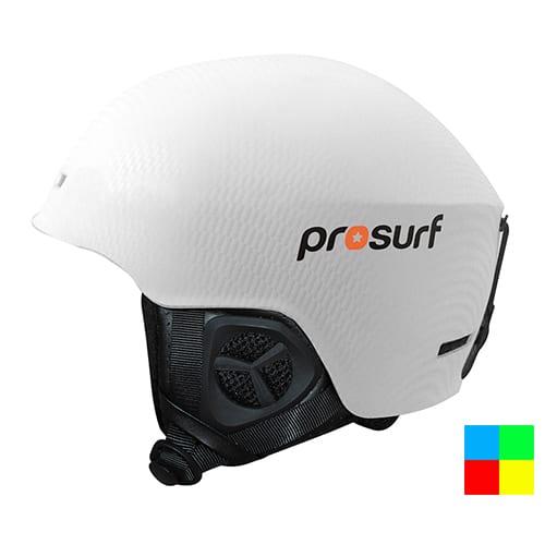 Casco de snowboard Prosurf Carbon