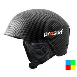 casco-prosurf-carbon-negro