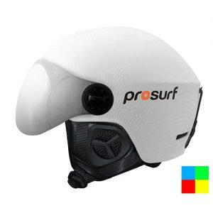 casco-prosurf-visor-blanco