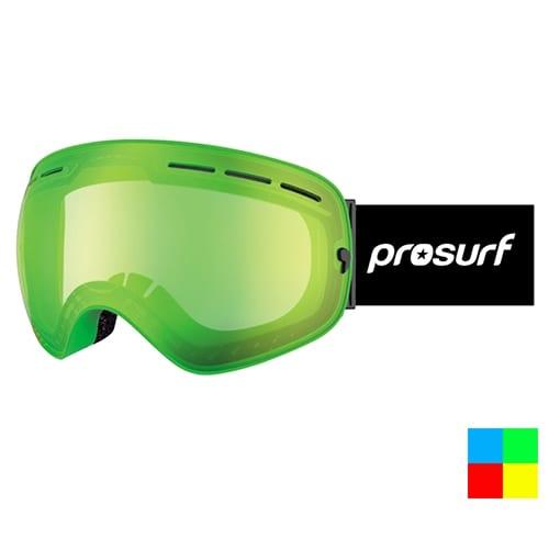 prosurf-verde