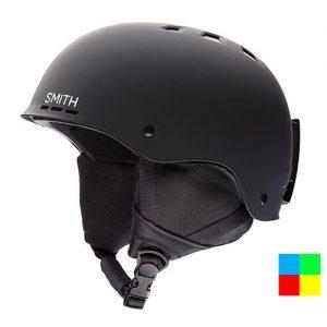 smith-hold-2