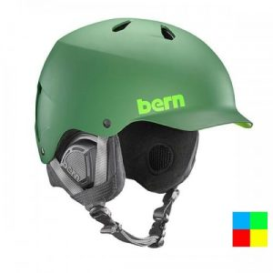 bern-watts-verde