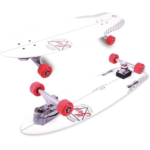 Surfskate Yow Ibon Amatriain 33″