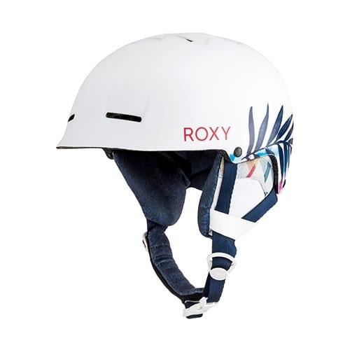 ba2fc9dcd11 Casco de snowboard Roxy Avery Botanic Bright. Sin stock. sin-titulo-1