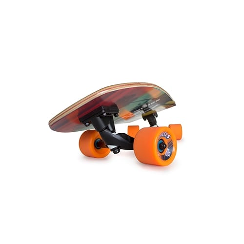 Surfskate Miller Kirra