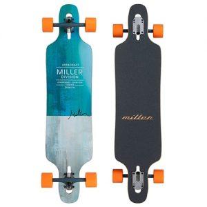 longboard-miller-shibuya-4
