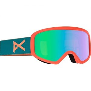 anon-optics-insight-womens-snowboard-goggles-candy-green-solex-1-1475559319
