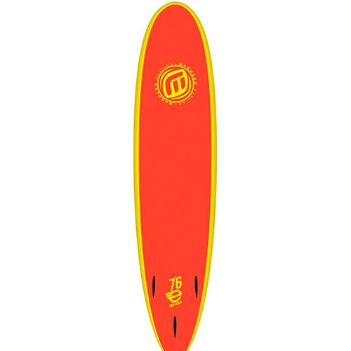 Tabla de surf EPS Madness Softop 7´6″