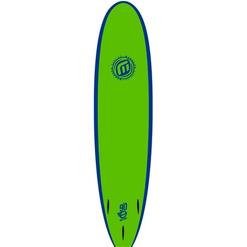 Tabla de surf EPS Madness Softop 9´0″