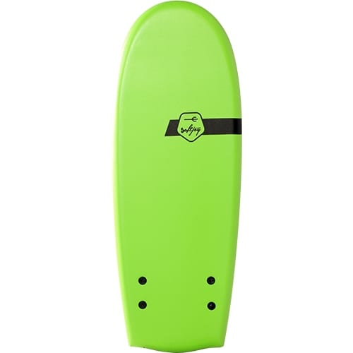 Tabla de surf EPS Softjoy Neptune 4´6″