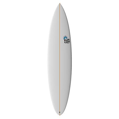 Comprar tabla de surf full cas gun online surf3 - Tablas de surf decorativas ...