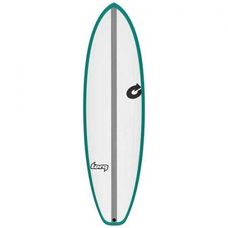 Tabla de surf Torq Tec Bigboy 23
