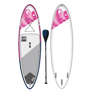 SUP GAASTRA IQ GIRLS