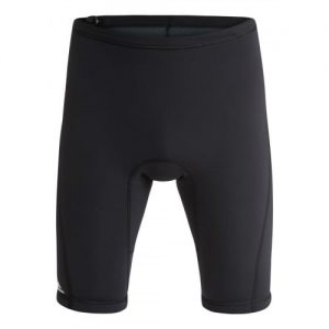 aqywh03004_quiksilver_1mmneoreefshort_kvd0_1_h-001