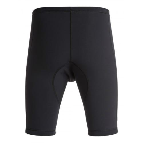 Pantalon de neopreno 1mm Quiksilver Neo Reef