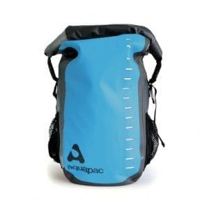 azul-28-litros-mochila-vinilo-toccoa-002