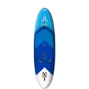 tabla windsurf starboard rio