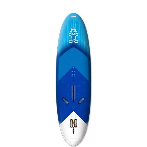 Tabla de windsurf Starboard Rio 2017