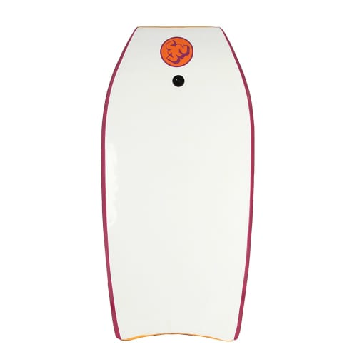 Tabla de bodyboard Surfnsun Similar EPS 41″