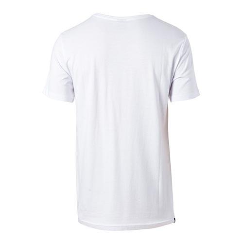 Camiseta Rip Curl Combine Tee