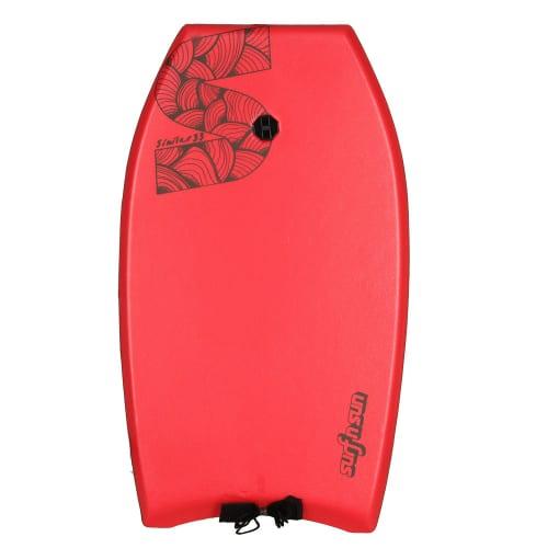 SURFNSUN BODYBOARD SIMILAR EPS 33-429135_00-001