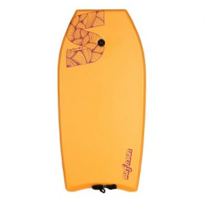 SURFNSUN BODYBOARD SIMILAR EPS 41-429138_00-001