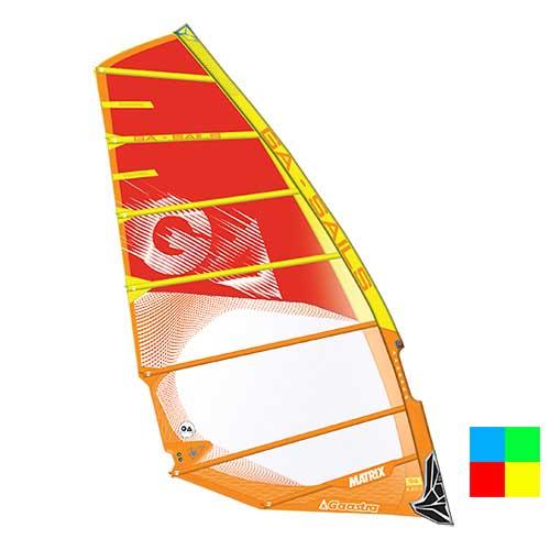 ga-sails-matrix-rojo