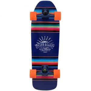Aguas+Calientes+31+Surfskate+Complete