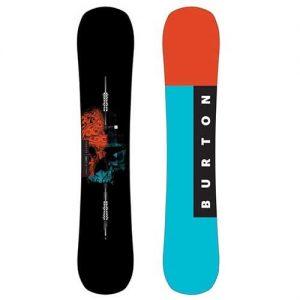 burton-instigator-snowboard-2018-140