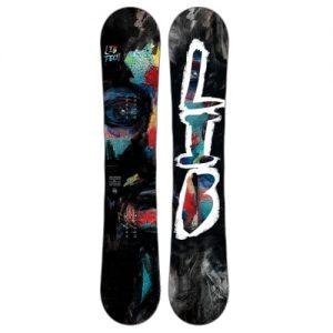 Lib-Tech-Box-Scratcher-Snowboard 2018
