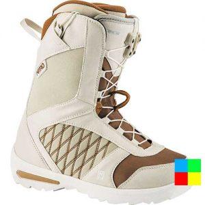 nitro-flora-tls-w-snowboardboot-sand-1445-zoom-0