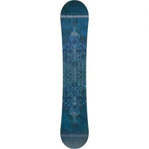 nitro-mystique-snowboard-2018- top