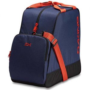 dakine boot bag azul