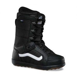 botas snow hombre vans