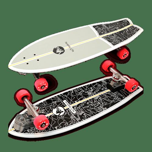yow-surfskate-aritz-aranburu-32.5-detail