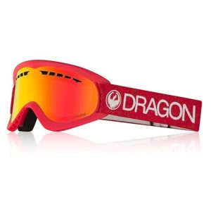 dragon dx red lumalens