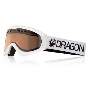 dragon dx white