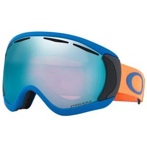 mascara-oakley-canopy-obsessive-lines-orange-blue-prizm-sapphire-iridium