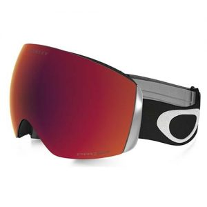 oakley prizm torch