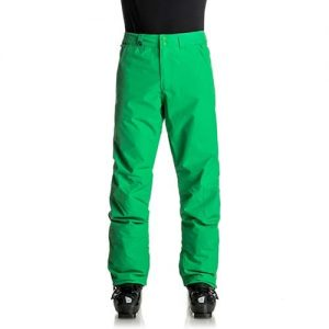 Estate pant green