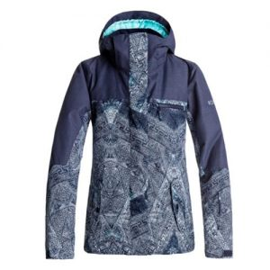 chaqueta roxy jetty
