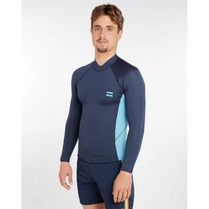 billabong revo reversible
