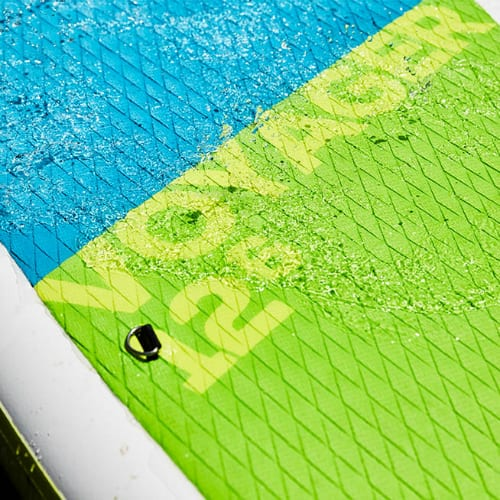 boards-12-6-voyager-gallery-cedrino-deckpad-005
