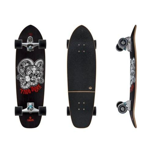 boards_33.75skinnygoat_c7.4_raw