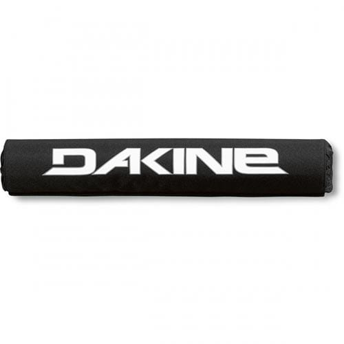 Tubos de baca Dakine Rack Pad 18″ Negro
