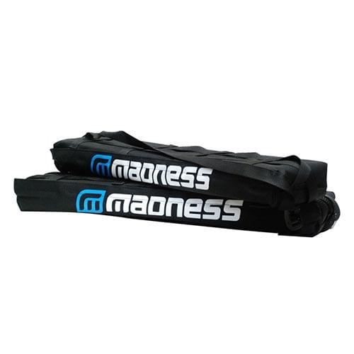 Baca portatil Madness Rack Pad 5 doors