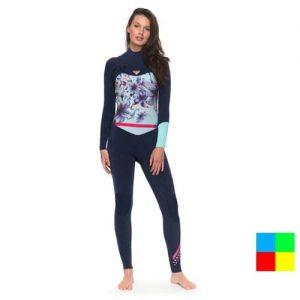 roxy pop surf 3x2
