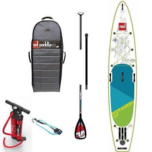 f80452238ae31 Comprar Tabla de Paddle Surf Sport 12.6 2019 online - Surf3