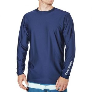 dakine heavy duty loose fit